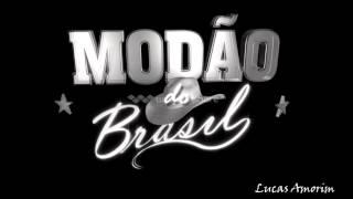 download musica Modao Sertanejo