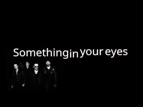 U2 – Iris (hold Me Close) – Songs of Innocence FULL lyrics video