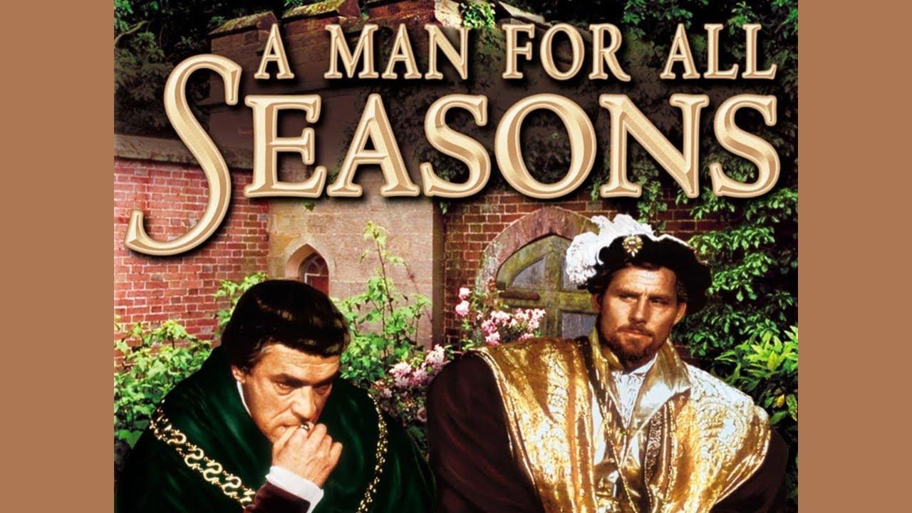 man for all seasons essay a man for all seasons essay