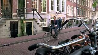 Promo - Rick Steves' European Travel Skills
