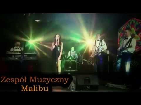 Zespół Muzyczny Malibu Rzeszów