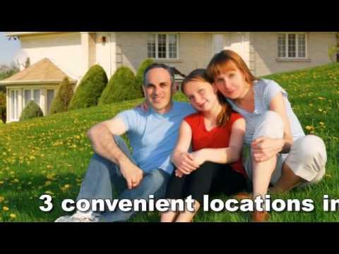 Strock Insurance Agency - Cleona, PA  / Harrisburg, PA  / Camp Hill, PA