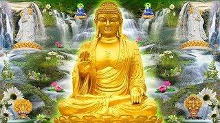 Chỉ 5 Phút Mỗi Ngày Nghe Kinh Phật Này Vận May Tìm Đến Cầu Được Ước Thấy Cực Kỳ Linh Nghiệm