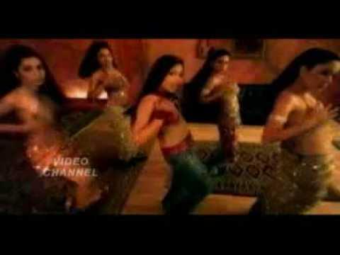 Meghna Naidu - Kaliyon Ka Chaman (Video Clip)