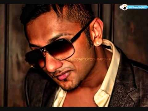 RUSS BEKEH - HONEY SINGH NEW DIRTY SONG - OCTOBER 2012 - 18 +...