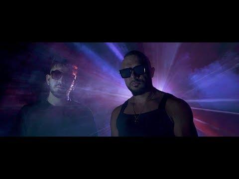 Gáspár Laci feat. G.w.M - Ez az, ami visszatart (Official Music Video)