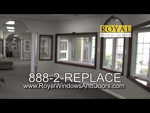 Long Island's Door and Window Manufacturer,  888-2-REPLACE