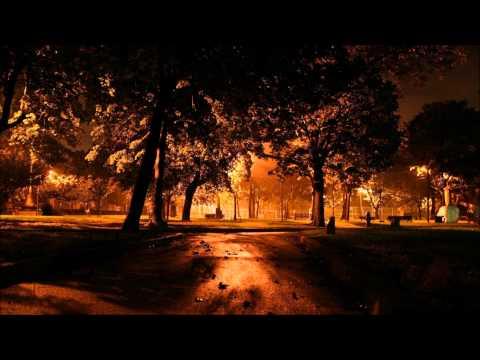 Three 6 Mafia  Late Nite Tip HQ 1080p