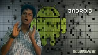 What is ROOT || How to ROOT || Advantages/Disadvantages of rooting