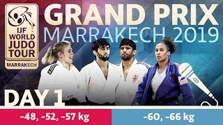 Гран-при Марракеша :