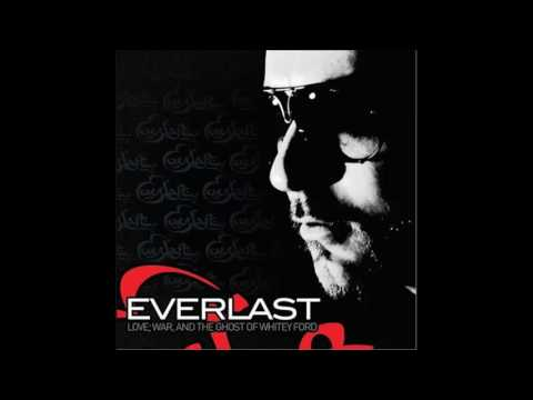 Everlast - Let It Go