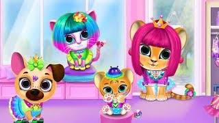 Kiki & Fifi Pet Hotel– My Virtual Animal House – Sapo Gaming