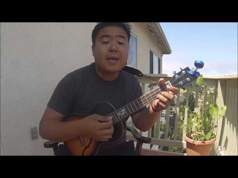 Easy Uke Songs - Colbie Caillat - Try (Ukulele Tutorial + Chords)