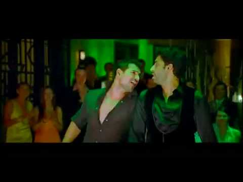 Download Dostana All Video Songs