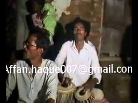 World Fame Ustad Jafar Hussain Khan Budayuni | Never Seen Video | Bharo Ghee Ke video