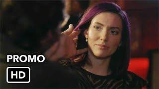 "Nashville 6x12 Promo ""The House That Built Me"" (HD) Season 6 Episode 12 Promo"