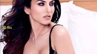 সানি লিওন যে কারণে সেক্স না করে থাকতে পারে না ! Hit Showbiz news bangla !
