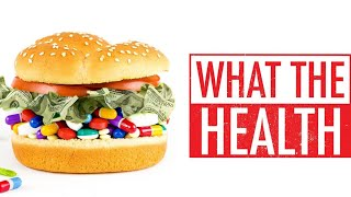What The Health, Full Documentary - French subtitles and more