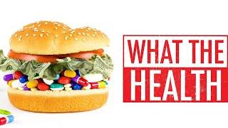 What The Health, Full Documentary - multi-language subtitles