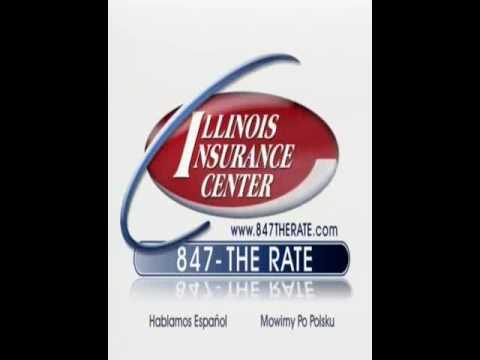 Illinois Auto Insurance Chicago Cheap Auto Insurance
