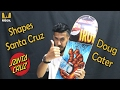 Shapes Santa Cruz | Willian Radical Skate Shop