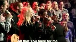 download lagu Hillsong -faith I Can Move The Mountains gratis