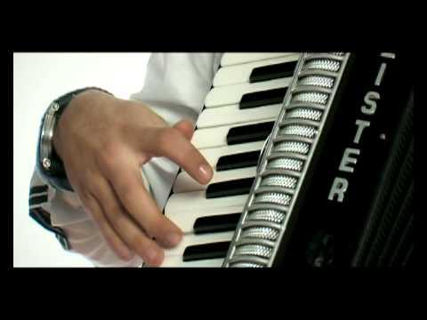 Instrumental Banat sarbesc