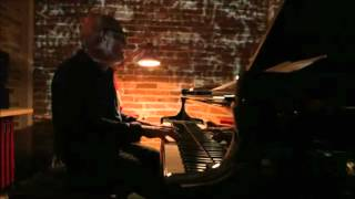 Elements Ludovico Einaudi Live From Heimat
