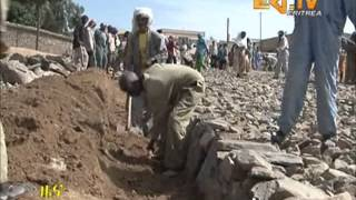 Eritrean News - Tigrinya - 16 August 2014   Eri.TV