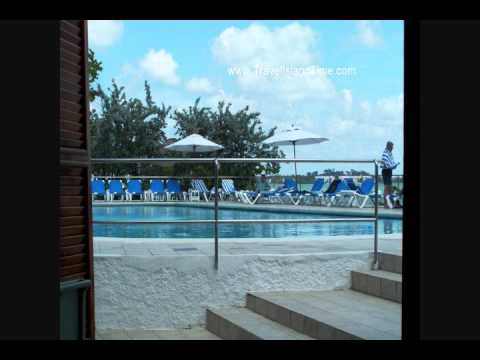 Are nudist resort adult only admission policies discriminatory?