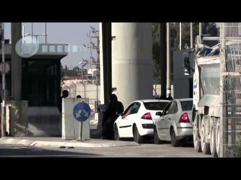 Anti Zionist and Anti Israel Secular & Orthodox Jews Palestine