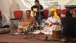 vaowaiya song, folk song of north bengal, bengali folk song,rajbongshi folk somg.