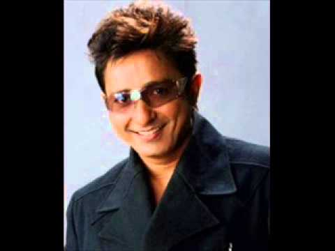 Sukhwinder Singh Hit Song video