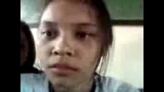Exorcism of Katrina XXX