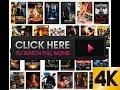 Sabotage(2014) Live Full Movie HD