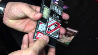 Project Ara e moduli: anteprima da HDblog.it MWC 2015