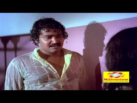 Mohanlal Hot  Bedroom Scene video