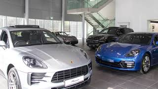 Porsche April 2019 v8