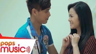 Video clip Giá Mình Là Người Lạ - Hồ Quang Hiếu ft Nhật Kim Anh [Official]