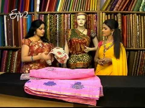 Etv2 Sakhi _16th July 2012_ Part 4