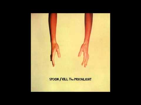 Spoon - The Way We Get By