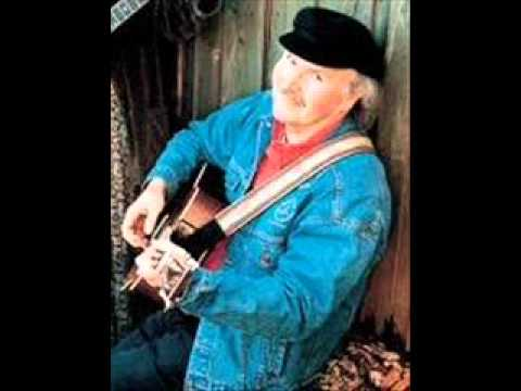 Tom Paxton - The Party