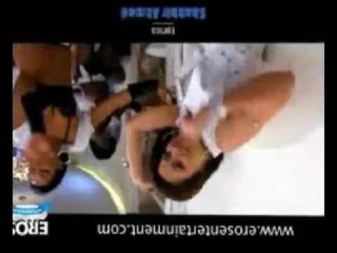 Agg Lage Aaj Kal De Fashion Nu   Haal E Dil song promo