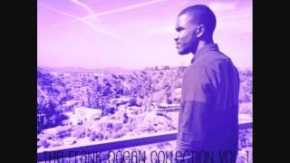Watch Frank Ocean No Love video