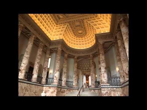 Enya - Marble Halls2
