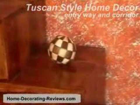 Add terracotta magic to your decor - Worldnews.