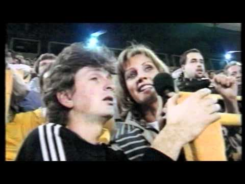 Boca Juniors - River Plate 1996