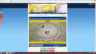 VocabularySpellingCity Webinar - What