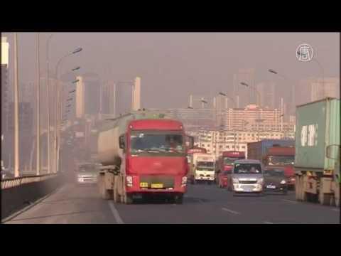 雄安新区の設置は中国に何をもたらすか