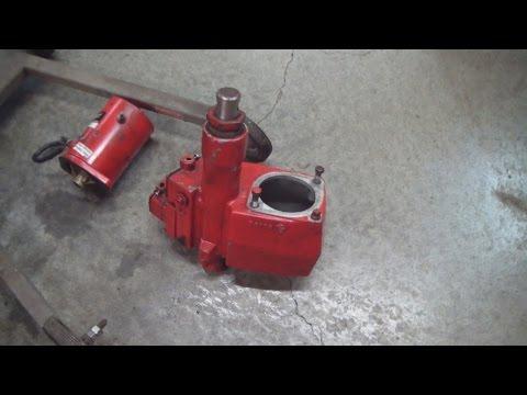 Western Snow Plow Pump Troubleshooting Bing images